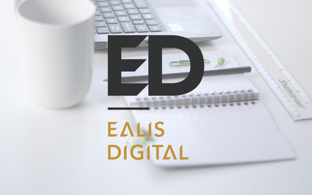 Comment mener à bien sa communication digitale ?